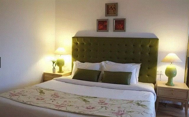 The Pinewood By Leisure Hotels