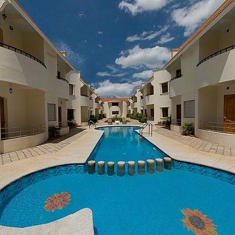 Ilara Hotels & Spa