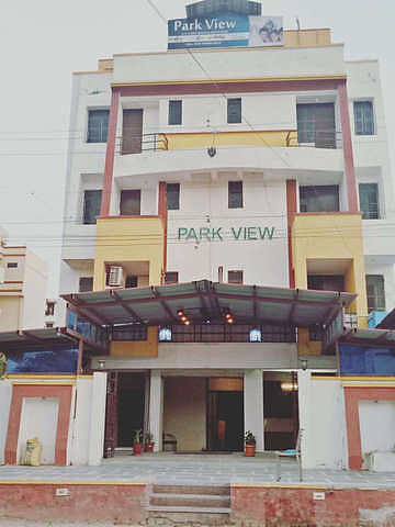 Pacific Inn - Kukas (Jaipur)