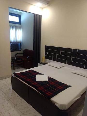Hotel New Sunder