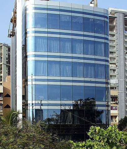 Svenska Design Hotel Mumbai