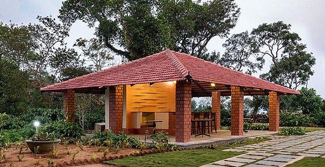 Magnolia Estates & Resort