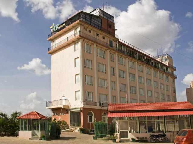 KR Inn
