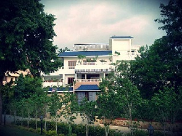 Girisadan Homestay by Vista Rooms