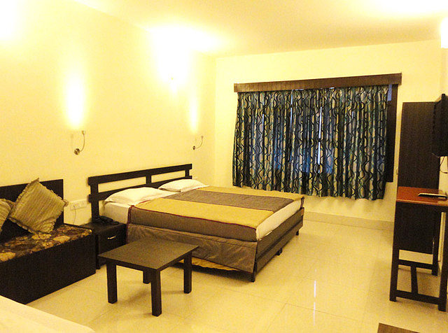 Hotel Armadale