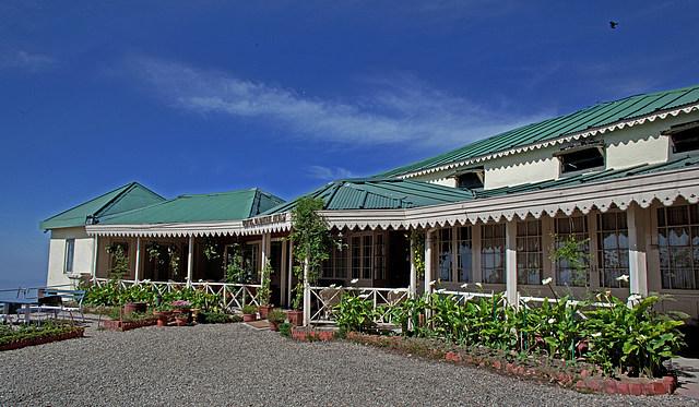 Padmini Nivas-A Heritage Property