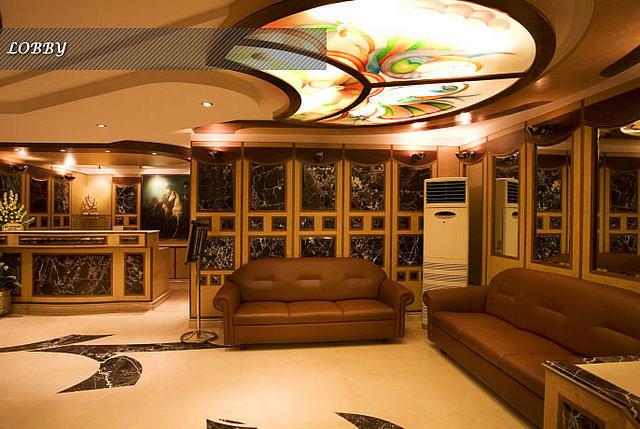 Hotel Pai Viceroy, Jayanagar