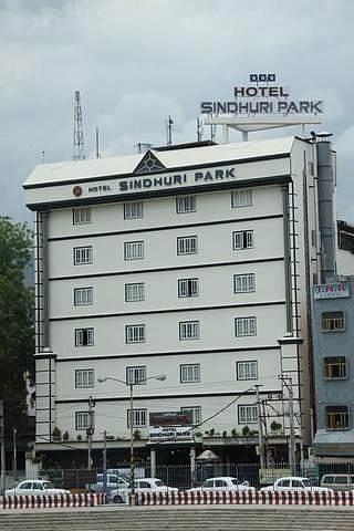 Sindhuri Park
