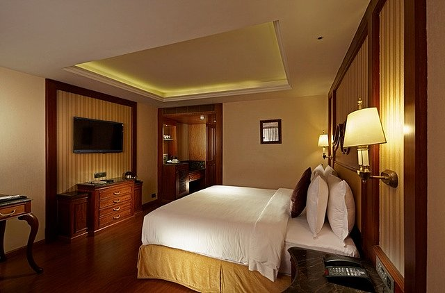 Hablis Hotels