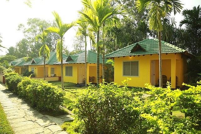 Palm Era Resorts