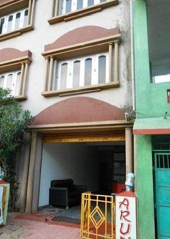 Hotel Arun Inn