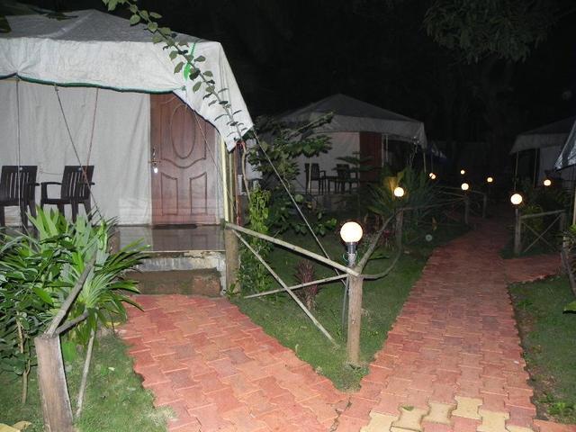 Cocos Resort