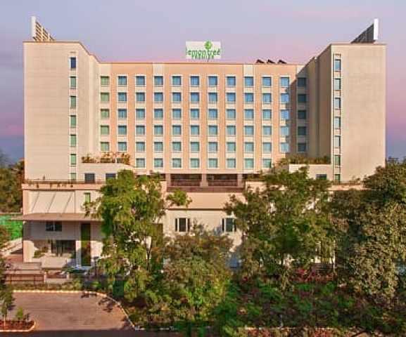 Lemon Tree Premier - City Center - Pune