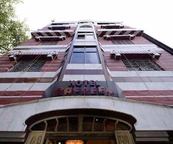 Hotel Aafreen Kolkata