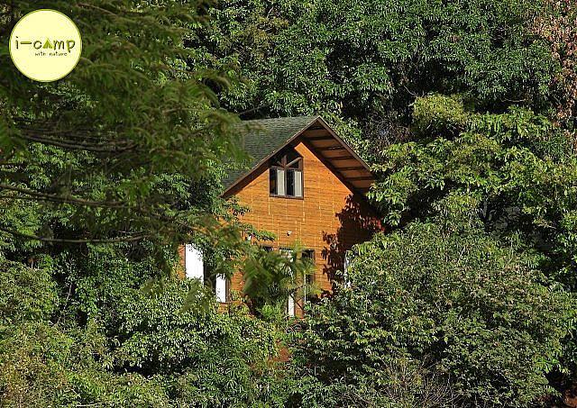 I-Camp Resort
