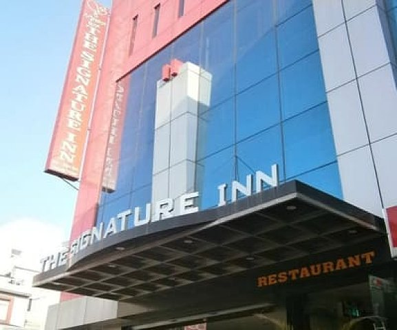 The Signature Inn