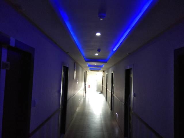 Hotel UD Assi Inn