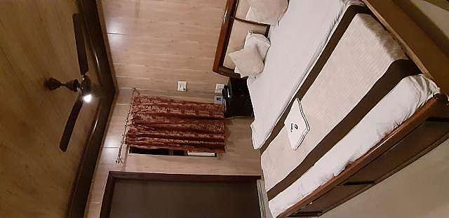 hotel manohar palace