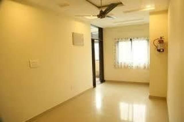 Hotel Suraj Place