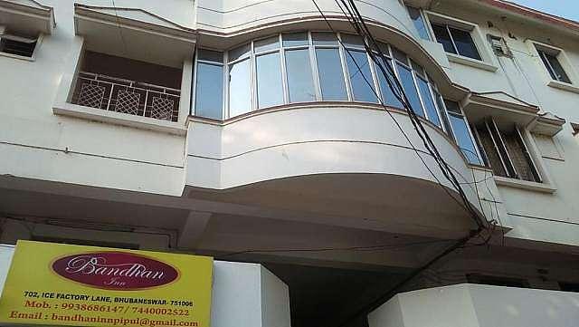 Pipul Bandhan Inn