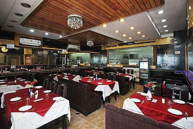 OYO 9388 Yash Hotel