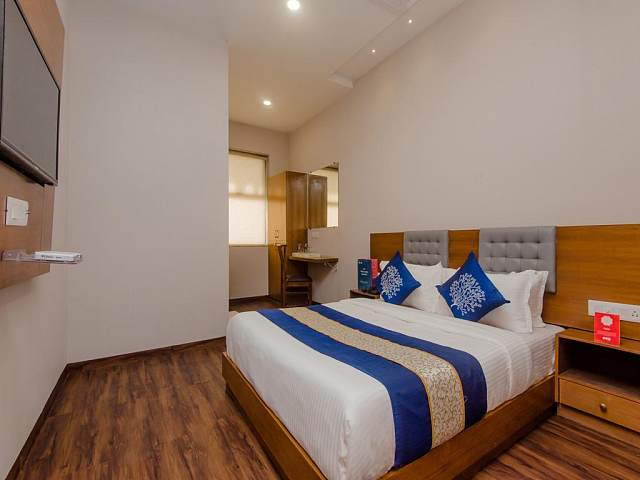 Hotel Airside