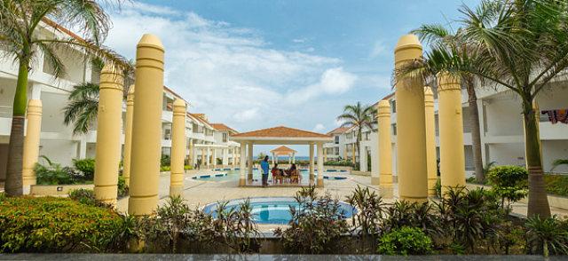 Hotel Empires Puri