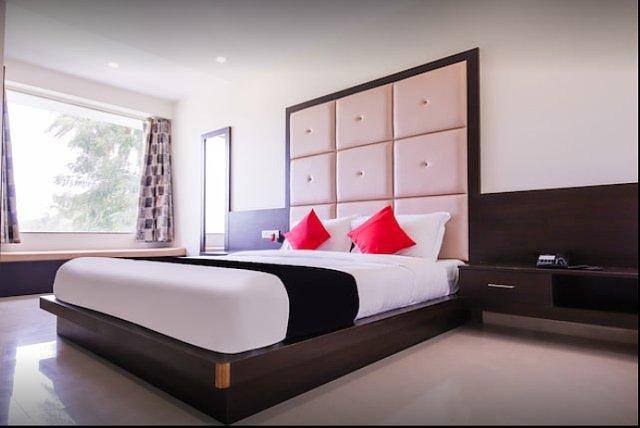 Dasmaya Resort