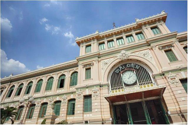 Raj Palace Udaipur