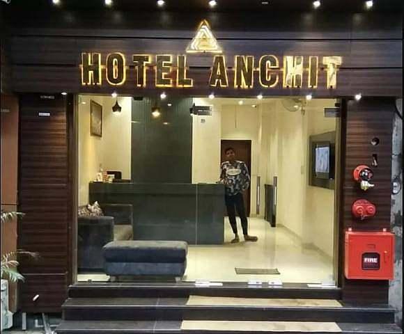 Hotel Anchit