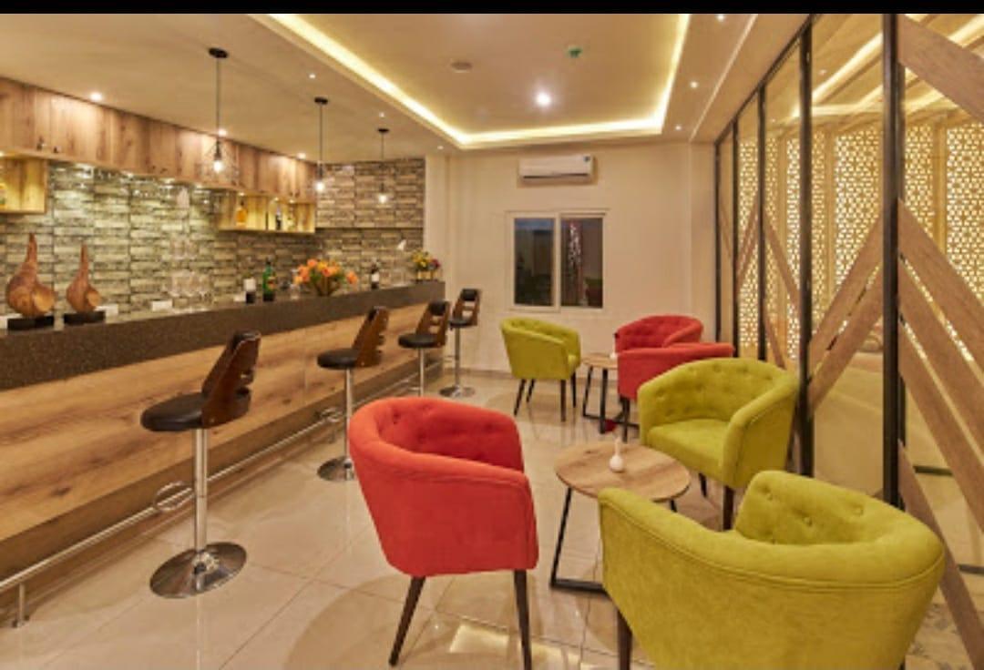 Regenta Inn Grand