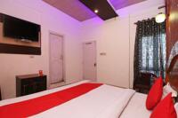 Hotel Grand Shivaay