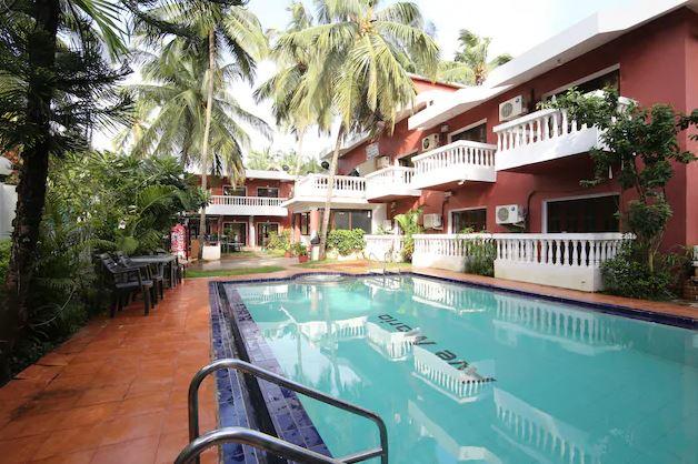 Grande Ave Maria Resort