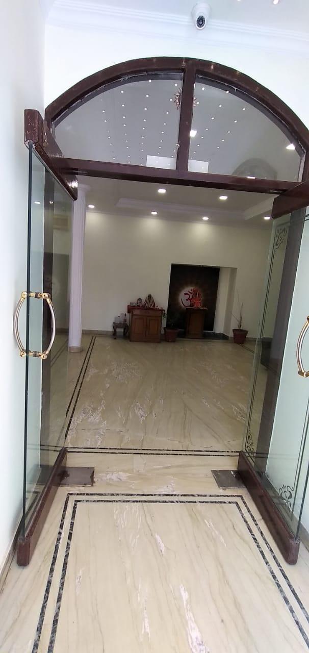 Hotel HD Amritsar