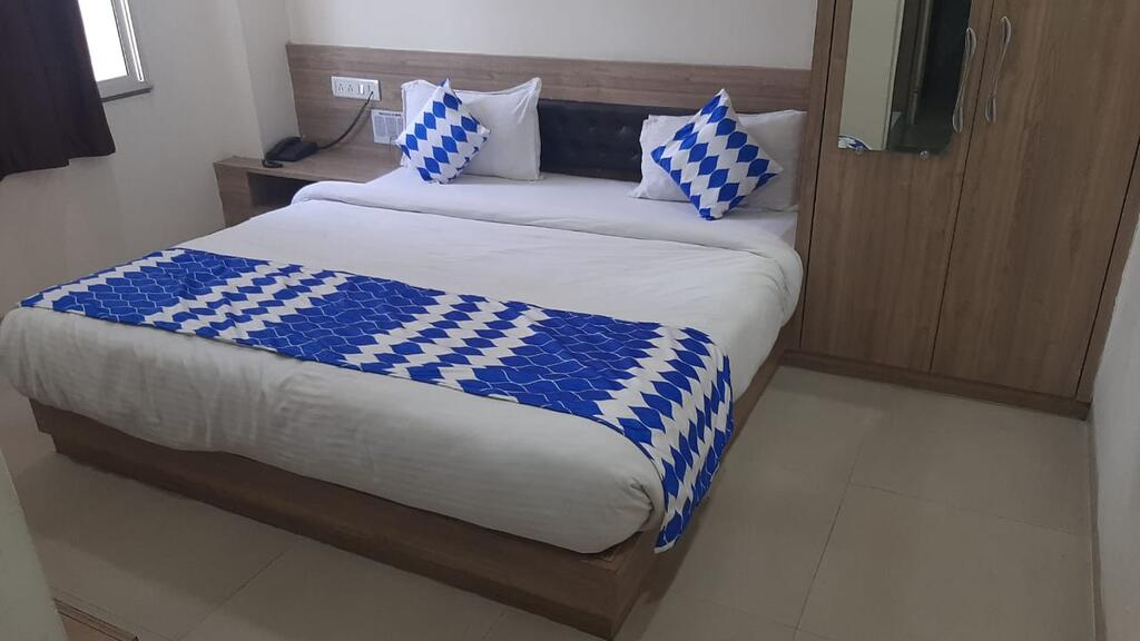 Hotel Chocolate Inn