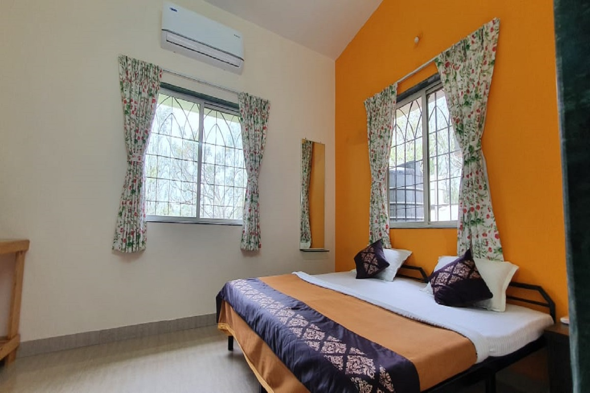 Rajratan Villa