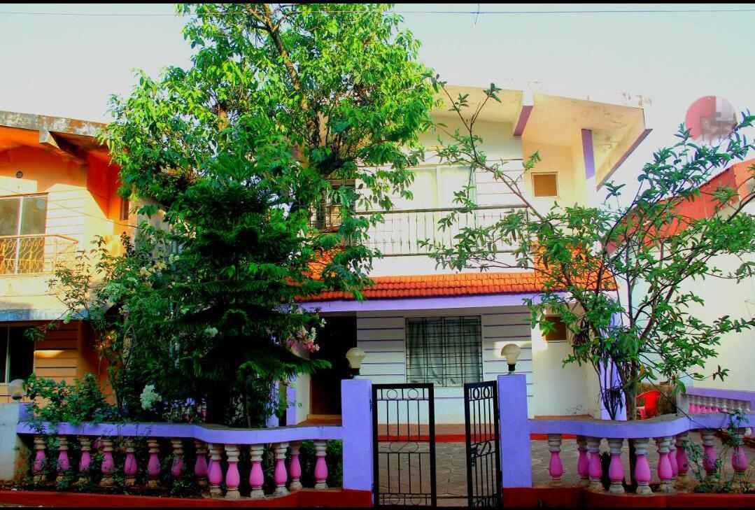 The Lemina House