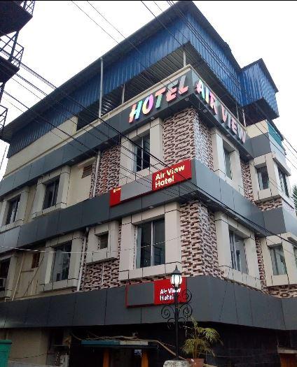 Hotel Air View