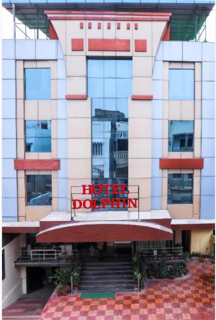 Hotel Dolphin International