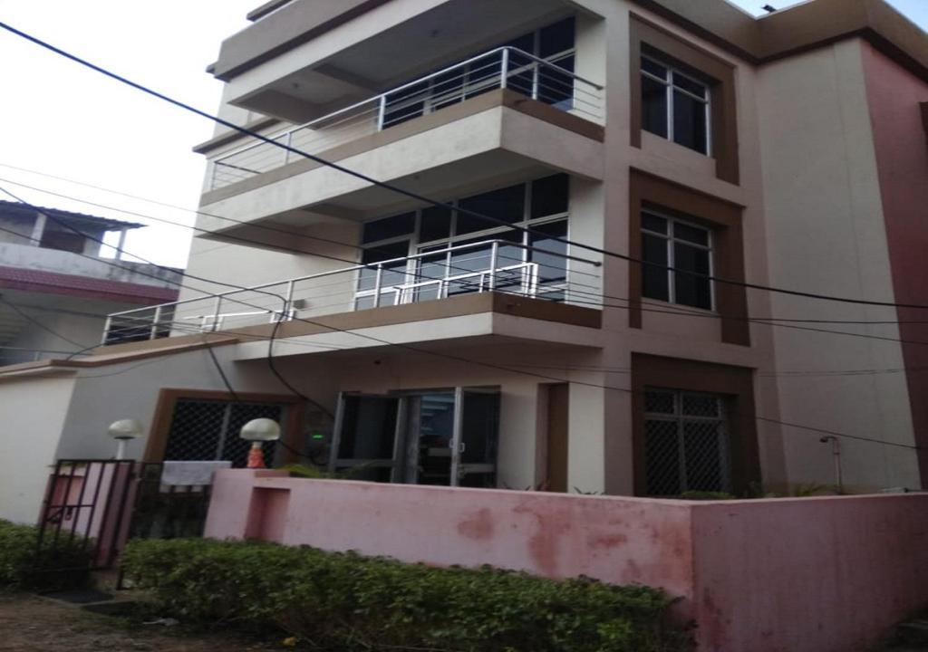 Bhabesh Guest House